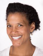 Profile photo of Faith Moynihan