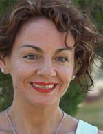 Profile photo of Dr. Marta Romero Ariza